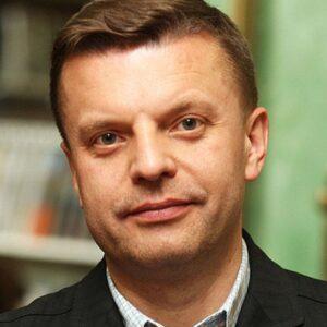 Парфенов Леонид