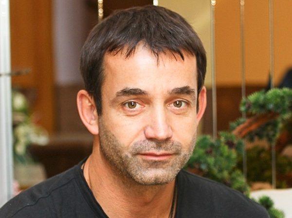 Певцов Дмитрий