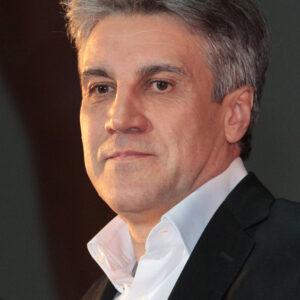 Пиманов Алексей