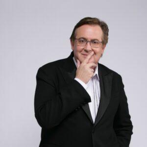 Стоянов Юрий