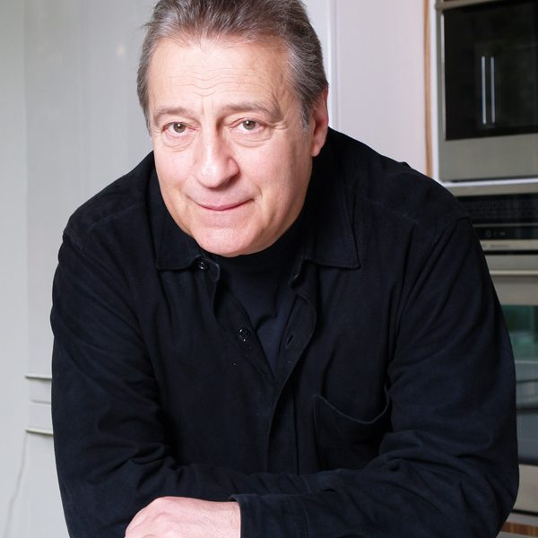 Хазанов Геннадий