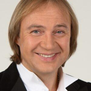 Христенко Игорь