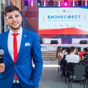 Роман Юлдашев