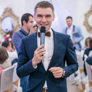 Дмитрий Подкорытов