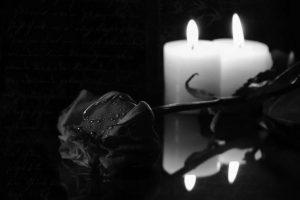 Аренда ритуального зала прощания