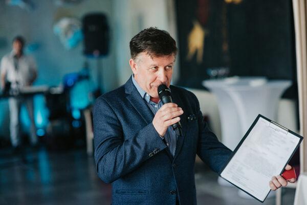 сергей прохоров фотограф